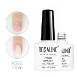 Rosalind 10ml Builder Gel For Nails Extension