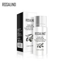 Rosalind 20ml Hair Treatment Serum
