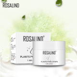 Rosalind Nose Blackhead Remover