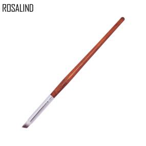 Rosalind 3PCS Nail Brush Pen