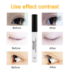 Rosalind  4.5ML Eyelash Growth Serum