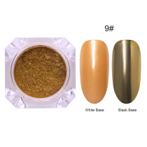 Rosalind 1g Mirror Shell Powder