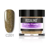 Rosalind 20g 3 in 1 Acrylic Dip Powder