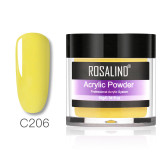Rosalind 20g 3 in 1 Acrylic Dip Powder