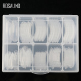Rosalind 30ml Crystal Poly Gel For Nail Extension