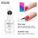 Rosalind 15ml Magic Remover Gel