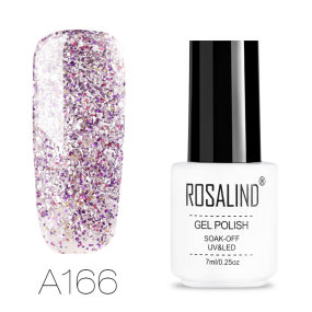 Rosalind 7ml Shiny Caviar Nail Gel