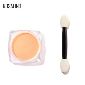 Rosalind Luminous Fluorescent Nail Powder