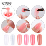 Rosalind 15ml Poly Gel For Nail Extension