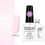 Rosalind 3 in 1 10ml Quick Builder Gel
