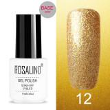 ROSALIND 7ML Crackle Nail Gel