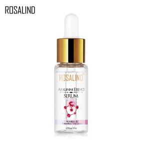 Rosalind 15ML Whitening  Anti-Wrinkle Serum