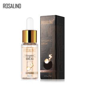 Rosalind 15ML Facial Beauty Essence VitaminC Serum