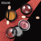 Rosalind 0.5g Chrome Mirror Sparkle Powder