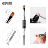 Rosalind Poly Gel Extension Pen Brush