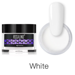 Rosalind 30ML Acrylic & Sculpture & Dipping Powder