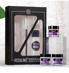 Rosalind 30ML Acrylic Powder