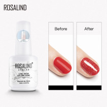 Rosalind 15ML Laser Top Coat