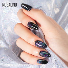 Rosalind 5ML Starry Firework Gel