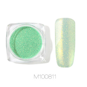 Rosalind 1g Candy Glitter Powder