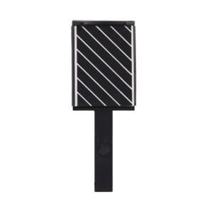 Roalind Oblique Line Cat Eye Magnetic Stick