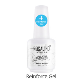 Rosalind 15ML Reinforce Gel