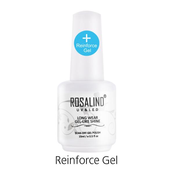 Rosalind 15ML Reinforce Gel