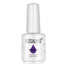 Rosalind 15ML Nail Gel Primer