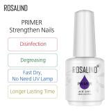 Rosalind 15ML Nail Gel Primer