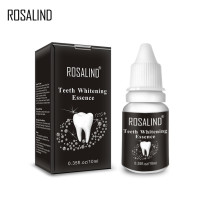 Rosalind 10ml Teeth Whitening Essence