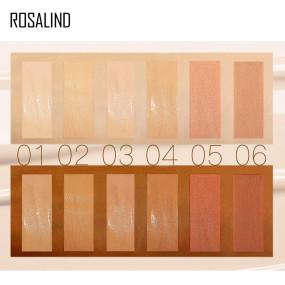 Rosalind 6ML Corrector Concealer