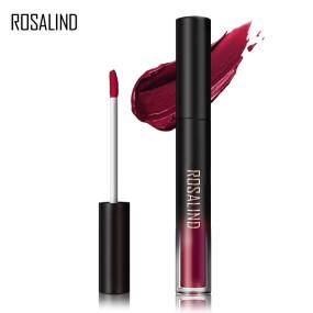 Rosalind 5g Hot Matte Liplacquer