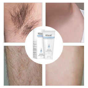 Rosalind 60g Body Hair Removal Cream