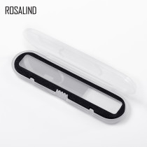 Rosalind Nano Glass Nail File