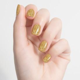 Rosalind 7ML Diamond Gel Nail Polish