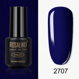 Rosalind 7ml Blueberry Pure Color Nail Gel