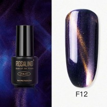 Rosalind 7ml Cat Eye Series Nail Gel