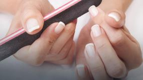Rosalind Nail Files Buffer Full Set Professional Tool