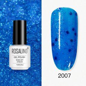 Rosalind 7ml Maggey Diamond Series Nail Gel