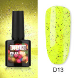 Rosalind 10ML Candy Cheese Gel Nail