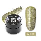 Rosalind 5ML Shiny Platinum Nail Gel