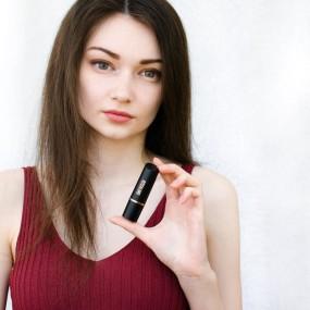 Rosalind 4g Sexy Velvet Lipstick