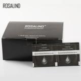 Rosalind 200Pcs/Box Gel Polish Remover Wipes