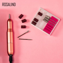 Rosalind Portable Electric Nail Drill