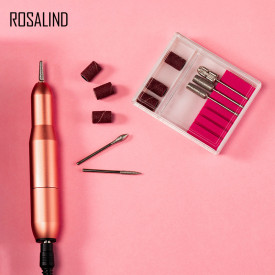 Rosalind Portable Electric Nail Drill