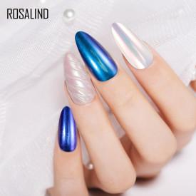 Rosalind 0.2g Aurora Decoration Powder