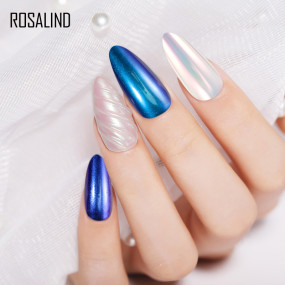 Rosalind 0.2g Aurora Decoration Powder