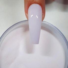 Rosalind 90g Acrylic Powder