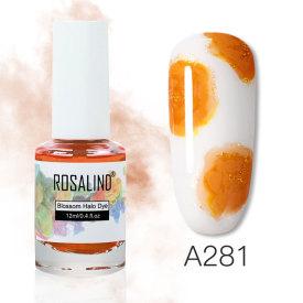 Rosalind 12ml Blossom Halo Dye