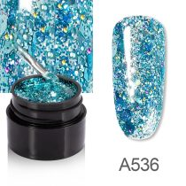 Rosalind 5ML Shiny Diamond Gel